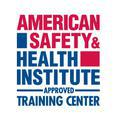 For information contact The ASHI training Center Coordinator At The Hustead EMS Station 937-324-3031
